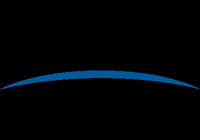Deutsche GeoForschungsZentrum