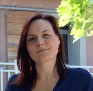 Carmen Sanchez-Valle