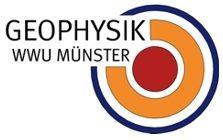 Institut für Geophysik, Universität Münster