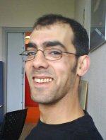 Ahmed Addad